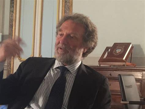 banco desio spoleto la sfida di banco desio per l italia centrale