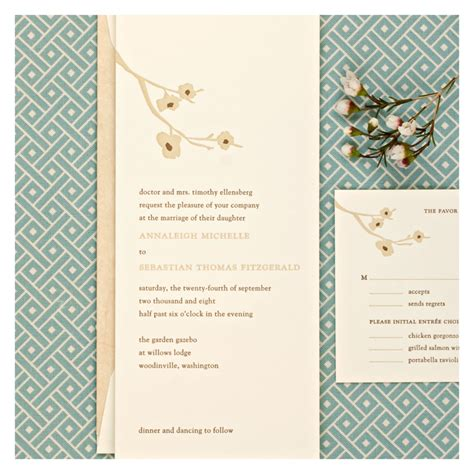 Weddingpaperdi S_letterpress