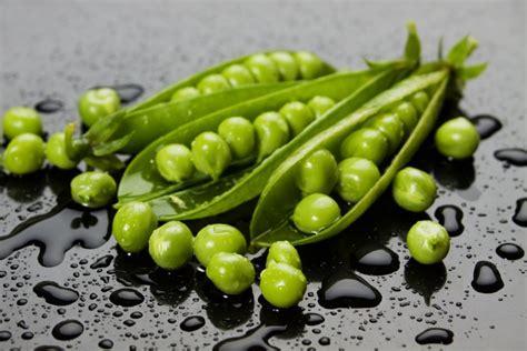 alimenti contengono magnesio e potassio i 13 alimenti pi 249 ricchi di magnesio 8 gallerie