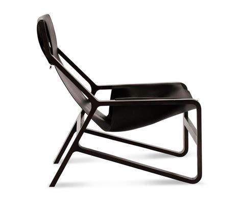 dot lounge chairs toro lounge chair lounge chairs from dot architonic