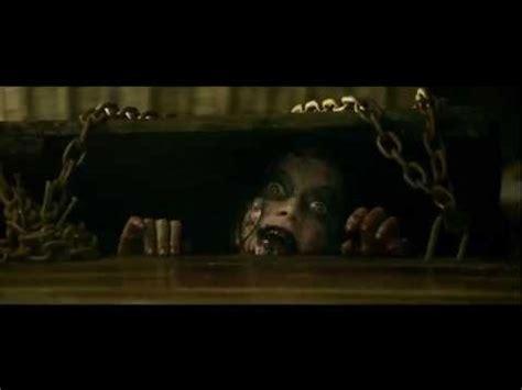 Evil Dead Horror Film Download | yts evil dead 2013 download yify movie torrent