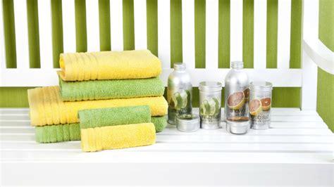 bagno colorato bagno colorato una soluzione originale e creativa dalani