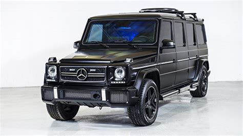 used mercedes g 100 used mercedes g wagon used 2011 11 mercedes