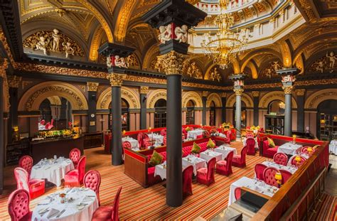 belfast eateries are big winners at restaurant - Great Room Restaurant Belfast