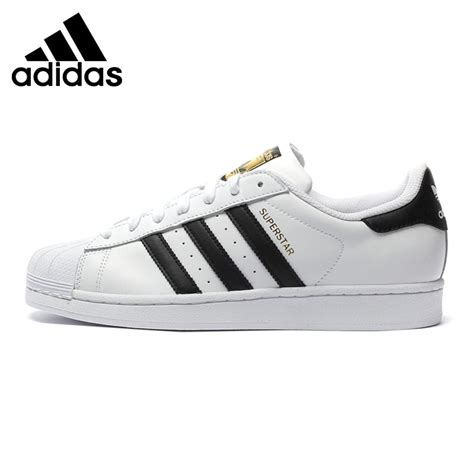original  arrival  adidas originals superstar