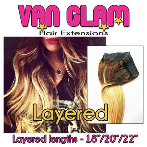 remy layered extenstions 7 best images about halo hair extension on pinterest a