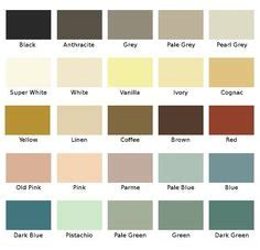 color paint combination exterior house colors exterior paint colors and house colors