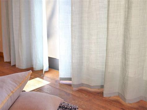 100 linen curtains 近江の麻100 レースカーテン スズカゼ 日本製 linen curtains linen curtain