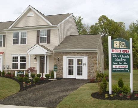 17 best images about drb homes washington west region on