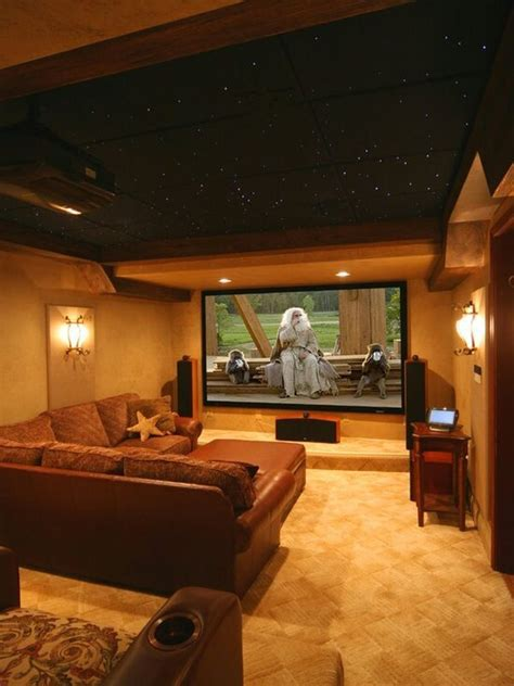 can you turn a garage into a bedroom best 25 garage room conversion ideas on pinterest