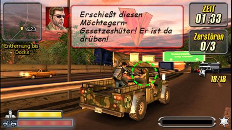 emuparadise just cause pursuit force europe iso