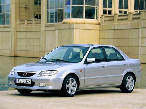 how to learn everything about cars 2000 mazda b series plus interior lighting fotos de mazda 323 sedan bj 2000