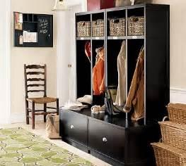 entryway organization furniture entryway furniture variety modern home furniture