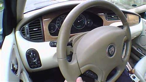 jaguar x type 3 0 review jaguar x type 3 0 2001 review road test test drive