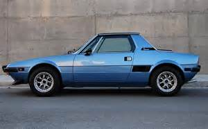 Fiat X19 Abarth Best 25 Fiat X19 Ideas On Fiat Cars Fiat