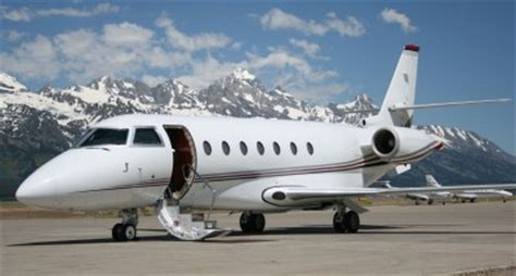 Home Interior Party Companies Jackson Hole Private Jet Charter Company Charter Flights