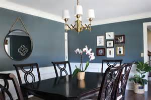 blue and grey dining room furniture images about kitchen colors on sherwin williams