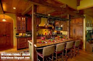 england style kitchen small home decoration ideas farmhouse modular home designs old farmhouse in the woods with a rusti
