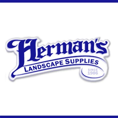 herman s landscape supplies coupons near me in