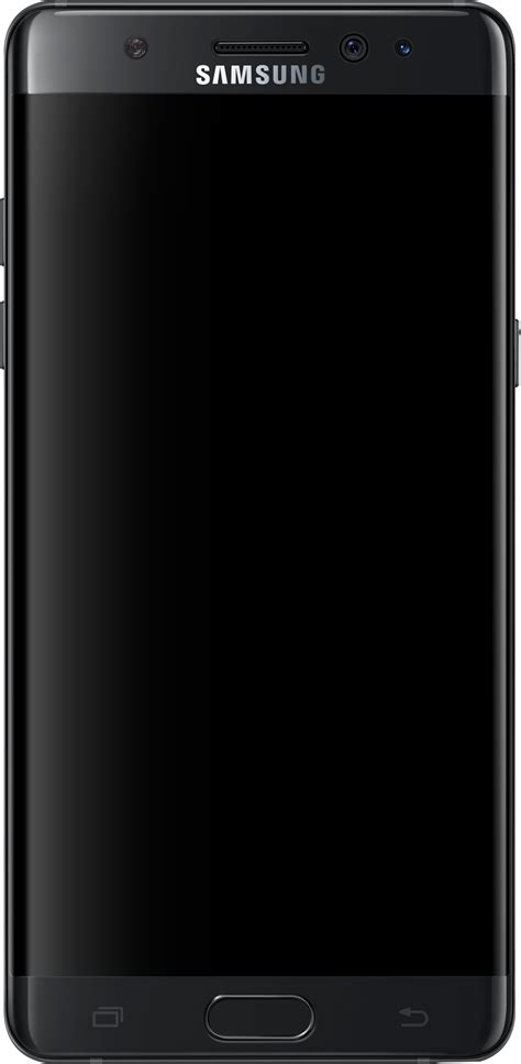 Samsung Galaxy S10 Wiki by Samsung Galaxy Note 7