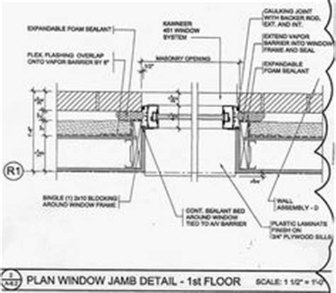 building floor plan detail with roof projection view dwg file likely construction of existing windows construction