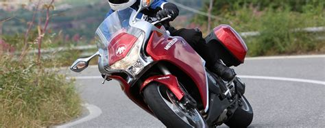 Motorradreifen Z8 by Metzeler Roadtec Z8 Interact Ist Der Testsieger Motorrad
