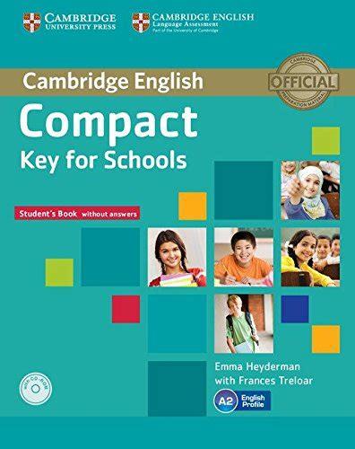 1447961498 new language leader intermediate coursebook new language leader pre intermediate coursebook con