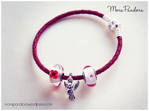 are pandora bracelets still popular 2014 pandora wholesale
