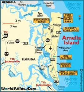 map of northeast florida beaches 137 best parks of northeast florida images on