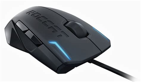 best gaming mouse 2014 best gaming mouse between 25 and 50 2014 chat phone