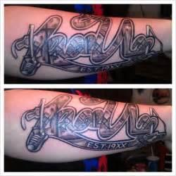 lace up tattoo photogrid 1365569354556 jpg