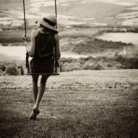 swing on me stuff o meu mundo imagens inspiradoras 4