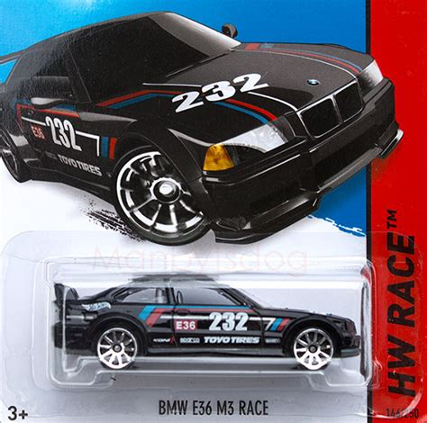 Wheels Bmw E36 M3 Race Hitam wheels hw race black bmw e36 m3 race new 2015 world race fast ship l k ebay
