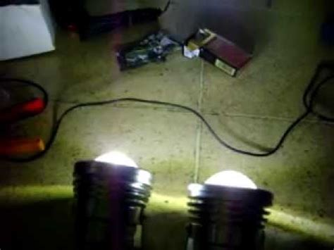 resistor untuk led 10 watt resistor untuk led luxeon 28 images jual lu led sorot strobo luxeon 10 watt patwal u mobil