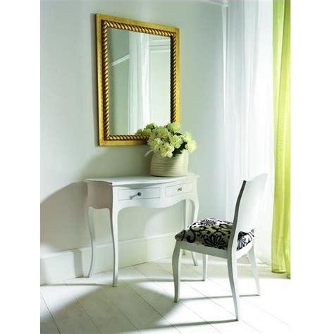 specchio per ingresso mobili per ingresso consolle design casa creativa e