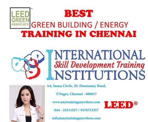 design management courses in india 98 best best training institute in chennai images on