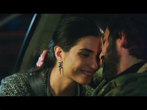 film cinta elif episode terakhir youtube kara para aşk 34 b 246 l 252 m elif ne diyormuş kalbimin sesi