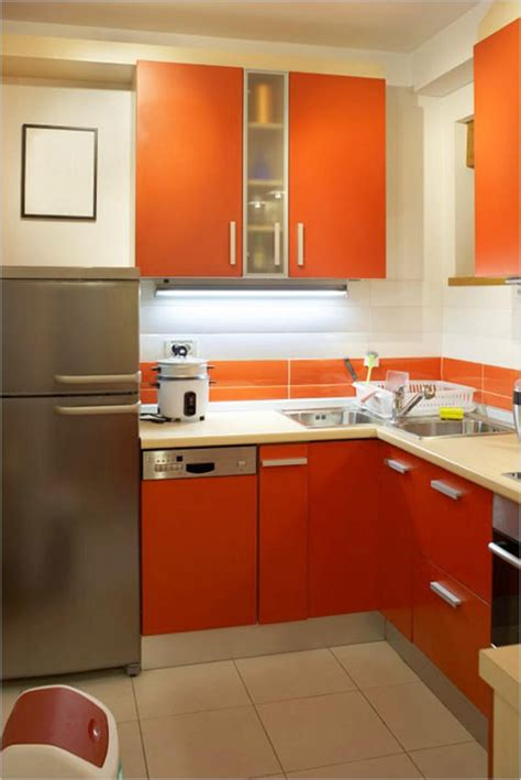 Home Design Ideas Small Kitchen | small kitchen design ideas gallery kitchen decor design
