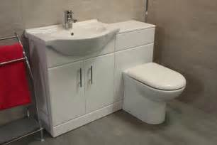 bathroom vanity toilet luxury 650 bathroom vanity unit btw back to wall wc