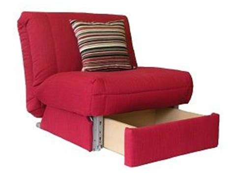 single sofa bed with storage leila deluxe chair bed storage on sofabed barn multi