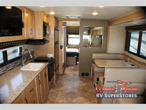 motor home interior 30 brilliant class a motorhome interiors fakrub