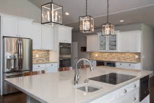 10x10 Kitchen Designs With Island design build kitchen remodeling pictures arizona remodel