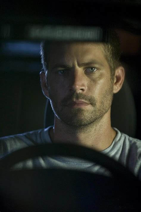 brian fast and furious death paul walker s death named most ironic ever in overnight