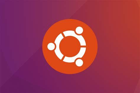 visor de imagenes jpg ubuntu ubuntu sigue siendo la distro mas popular de linux seg 250 n