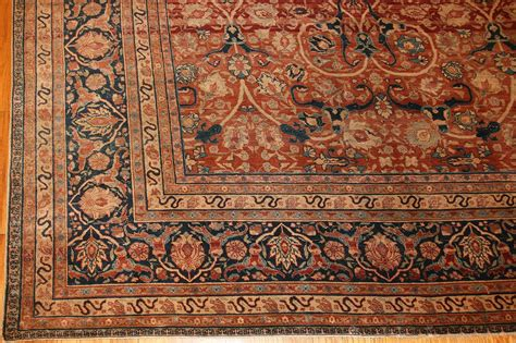 Antique Persian Rugs For Sale Near Me Home Ideas Rugs For Sale