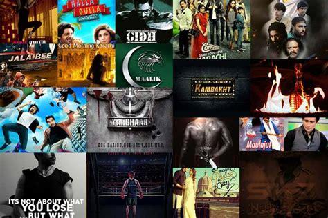 upcoming film of 2017 list of humayun saeed upcoming movies 2017