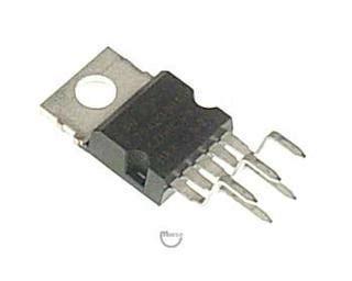 ic integrated circuit leg straightener tool ic integrated circuit leg straightener tool 28 images newport electronics trading ic c