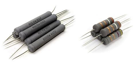 jantzen resistors điện trở archives page 2 of 2 loahanoi vn