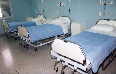 free hospital beds patient falling out of bed lawsuit hospital liability