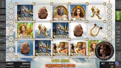 River Sweepstakes Download - login or download river slot sweepstakes